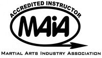 MAIA_Accredited_Instructor_Logo