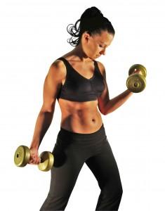 A.I.M. Academy - Health & Fitness