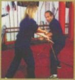 Martial Arts Masters DVD Dan Inosanto