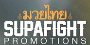 Supafight Promotions