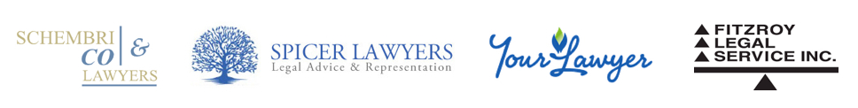 Victims of Crime Lawyers | Self-Defence for Victims of Crime