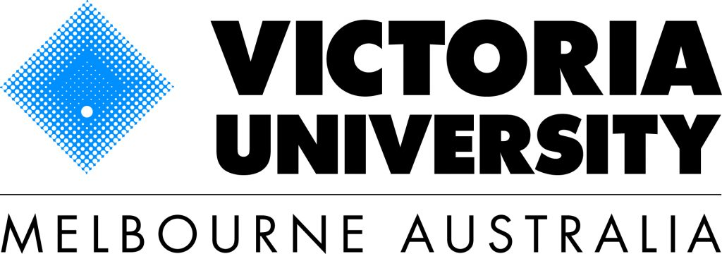 Self-Defence Workshop | Victoria University | Safer Community