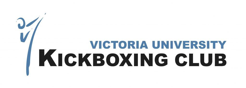 Self-Defence Workshop | Victoria University Kickboxing Club