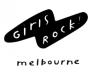 A.I.M. Academy | Corporate Self-Defence | Corporate Client | GIrls Rock Melbourne