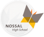 A.I.M. Academy | Corporate Self-Defence | Corporate Client | Nossal High School