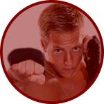 A.I.M. Academy | Boxing | Martial Arts | Self-Defence | Melbourne | Gippsland