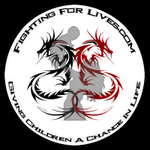Fighting For Lives - Reality-Based Self-Defence Training Day