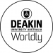 A.I.M. Academy | Corporate Self-Defence | Corporate Client | Deakin University